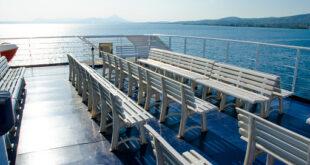 Gruppo Grimaldi: più collegamenti verso la Sardegna