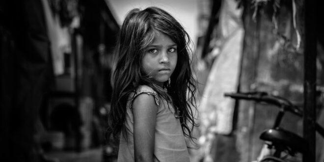 Giornata Internazionale per l'eliminazione della povertà