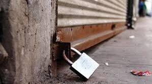 Psicologo per commercianti in crisi causa lockdown