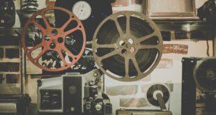 Funcult 90 mixdown: il cinema d'animazione