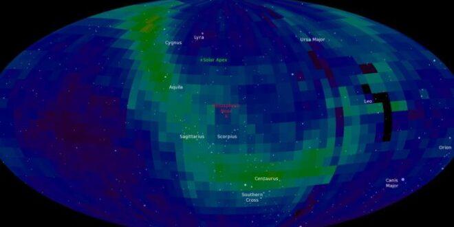 Mezzo interstellare