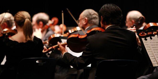 I concerti di Echi lontani proseguono in streaming