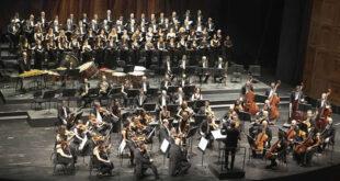 I concerti dell'Orchestra da Camera della Sardegna 2020