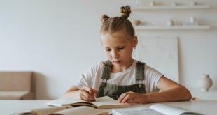 UNICEF su Giornata Mondiale degli Insegnanti