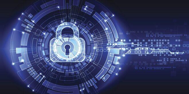 Protezione cybernetica
