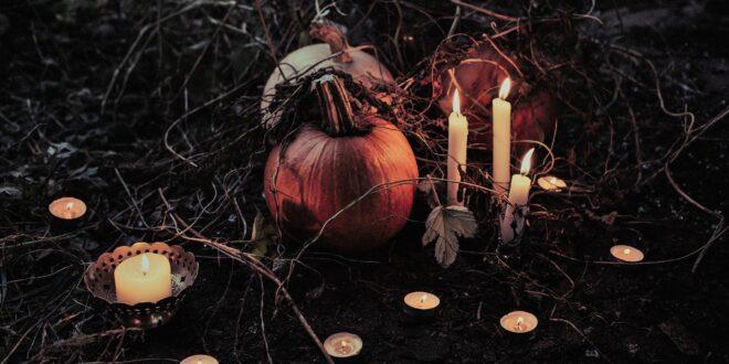 """""""Su mortu mortu"""", antica tradizione della Sardegna"""