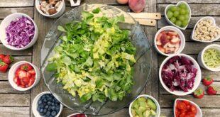 Alessandra Addari tra viaggi e cucina