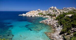 Sardegna, Giacobbo