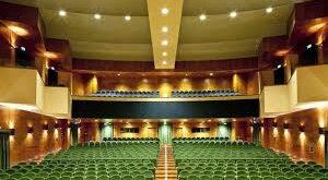 Sardegna Teatro dopo il DPCM di ottobre