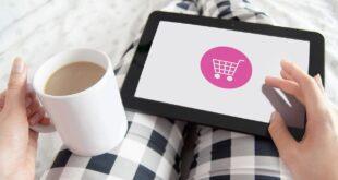 E-commerce: 382mila sardi fanno acquisti online