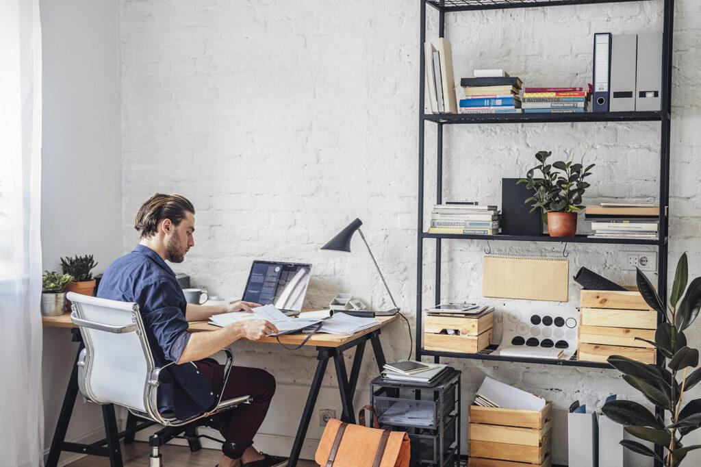 diretta next tech online lavoro progetto redbull cagliari sardegna italia