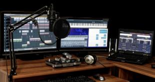 radio RadUni