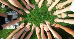 Bando per nuove coop: innovazione e sostenibilità