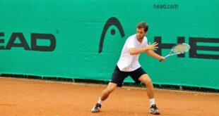 tennis nuove regole