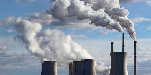 Disuguaglianza da CO2: l'1% più ricco del pianeta inquina più di 3 miliardi di poveri