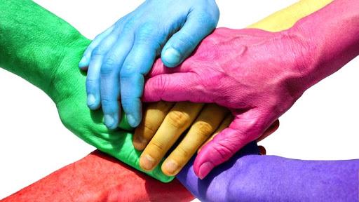 giornata internazionale solidarietà