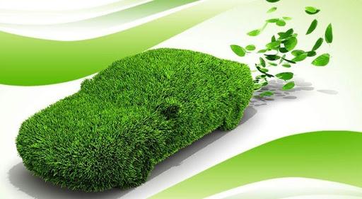 """Ambiente: Acquisti verdi, i chiarimenti UE sui veicoli """"puliti"""""""