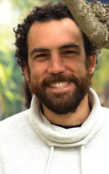 Stefano Gregorini