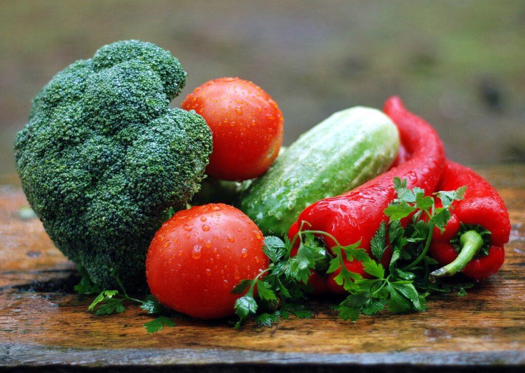 giornata internazionale dell'alimentazione 2020