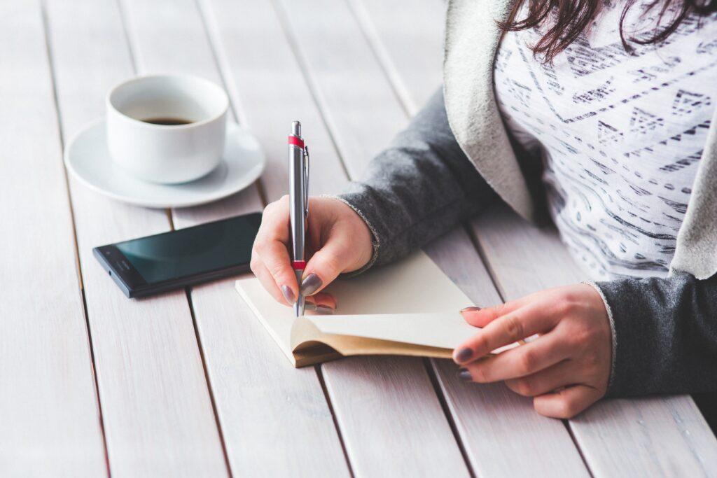 cagliari scrittura scrittura creativa corso
