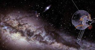 Quanto è denso il vuoto dello Spazio?