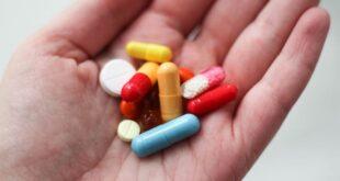 Uso corretto antibiotici