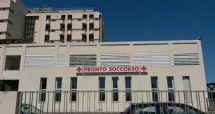 Ospedale Marino Cagliari