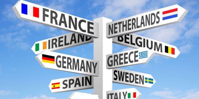 Erasmus: Italia prima per accreditamento