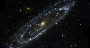 Supergalassia