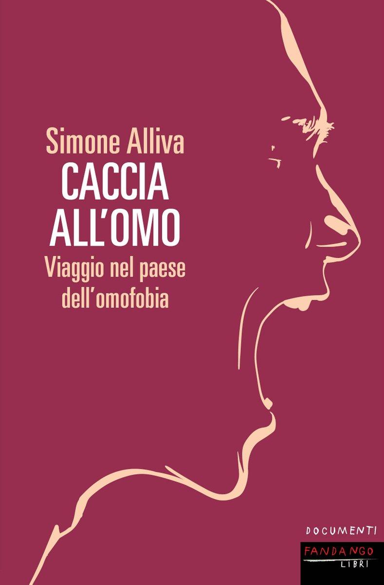 """Doppio appuntamento con Legger_ezza 2020: venerdì 27 novembre h 18.30 Simone Alliva presenta """"Caccia all'omo"""" e domenica 29 novembre incontro con gli autori di """"Nellie Bly"""""""