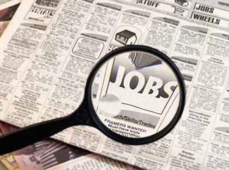 Disoccupazione Eurozona
