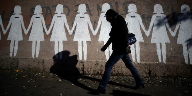 """Incontro online """"Donne libere dalla violenza domestica e sul lavoro"""""""