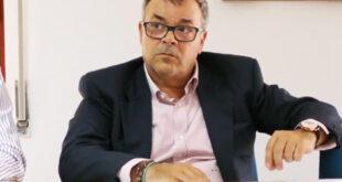 Franco Marras: indagine SWG-ACLI