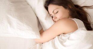 Significati dei sogni: come cambiano nel sonno