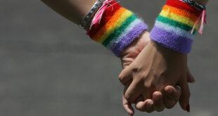 Approvata alla Camera la legge contro l'omotransfobia