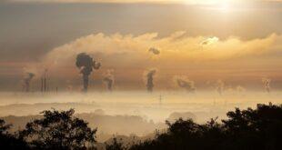 N2O: la minaccia crescente delle emissioni