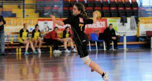 Handball Athletic Club