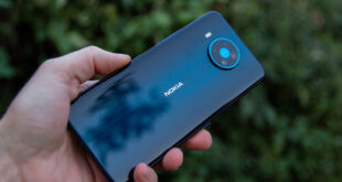 Arriva in Italia il primo smartphone 5G