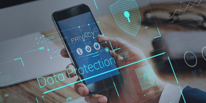 Privacy e cronologia