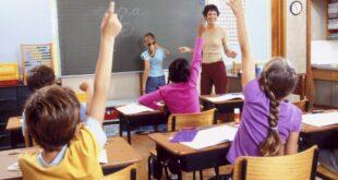 Il Ministero celebra la Giornata nazionale per la sicurezza nelle scuole