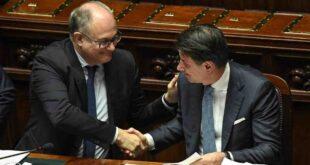 Legge di Bilancio, oggi si discute in Consiglio dei Ministri