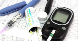 L'importanza di non dimenticarsi delle malattie croniche come il diabete