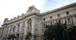 gara nazionale ministero dell'istruzione
