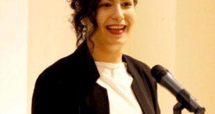 Veronica Moi