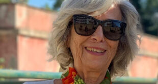 Prof.ssa Carla Romagnino