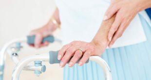 Ortopedici rinviati causa covid