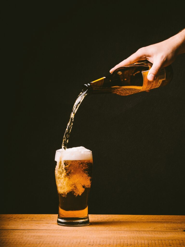 birra sardegna