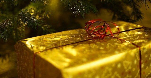 """Arriva il """"bonus di Natale"""""""