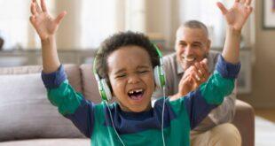 musica e stress
