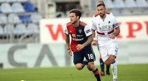 Il Cagliari può sognare l'Europa League?